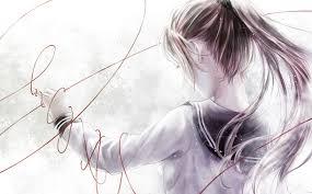 long hairs anime desktop wallpaper 21982 baltana