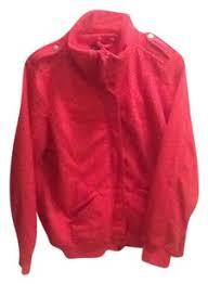 new look jackets up to 90 off at tradesy
