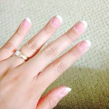 the importance of having acrylic nails nail time and spa 255 photos u0026 175 reviews nail salons 1392