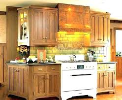 how to restain wood cabinets darker change kitchen cabinet color stain oak grey stained wood cabinets