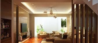 Home Interior Designer In Pune Best Home Design Ideas