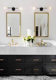 Bathroom Lighting Pinterest Contemporary Bathroom Lights With Regard To Best 25 Lighting Ideas