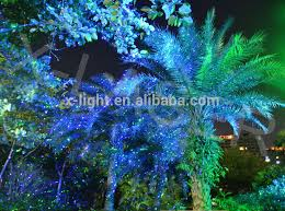 2015 wholesale christmas outdoor waterproof laser light white