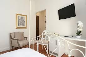 chambres d hotes rome casa ponte sisto chambres d hôtes rome