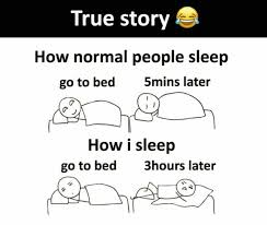 Funny True Memes - omg every night there is noooo end true pinterest