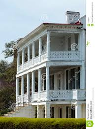 colonial house with front porch u2013 decoto