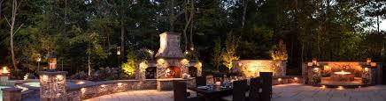 stonefire outdoor living