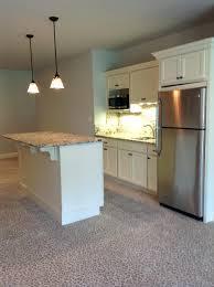 and accessory apartment basement studio brooklyn for rent floor