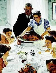 laguna local news let s talk turkey table etiquette for