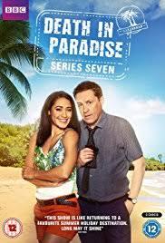 in paradise tv series 2011 imdb