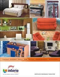 home interior design catalog interesting white space interior