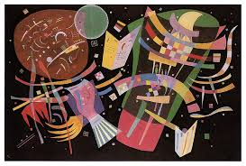 composition x 1939 wassily kandinsky wikiart org