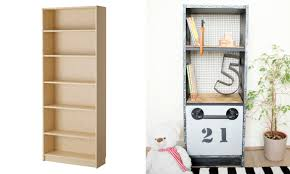 ikiea ikea furniture hacks transform plain home decor into original pieces