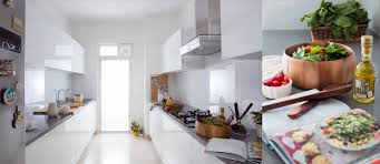 Godrej Kitchen Interiors 1 2 3 Bhk Luxury Flats In Vikhroli Mumbai Godrej Origins The