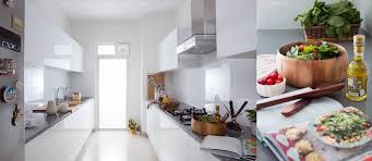 100 godrej kitchen interiors indian kitchen designs godrej