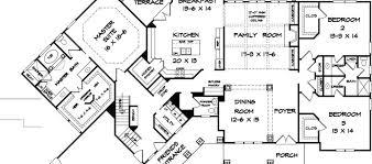 construction house plans biltmore park house plan home construction floor plans biltmore