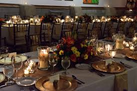 candle light dinner long island gallery castello di borghese
