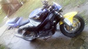 honda cbr 600r for sale honda cbr 600 f4i for sale in montego bay st james jamaica for