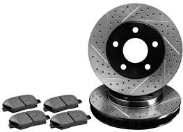 bmw rotors r1 concepts drilled slotted rotors for bmw f30 3 series