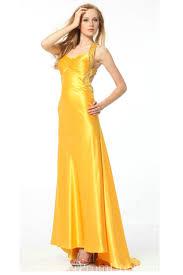 dress prom evening prom dress design a prom dress prom dress