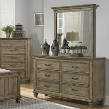 Driftwood Bedroom Furniture by Sylvania 2298 Bedroom In Driftwood By Homelegance W Options Hebs