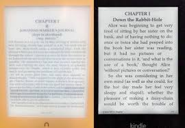 Kindle Paperwhite Barnes And Noble Nook Glowlight Plus Vs Kindle Paperwhite U2013 Newswirl