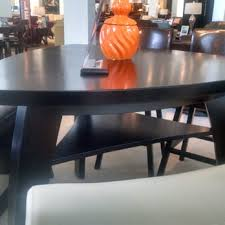 rooms to go kitchen furniture rooms to go alpharetta 15 photos 22 reviews furniture
