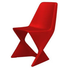 Folding Garden Chairs Argos 16 Best Argos Seasonal Images On Pinterest Argos Barbecues And