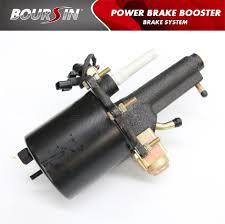boursin air brake servo booster mc828264 234 06895 234 06583 1