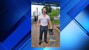 jso sergeant jumps in st johns river to save woman