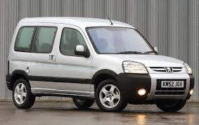 2001 peugeot partner 1 9 peugeot partner combi estate review 2001 2010 parkers