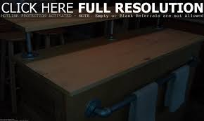 used kitchen island for sale used kitchen island for sale new kitchen kitchen excellent