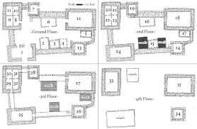 aeons u0026 augauries small castle map