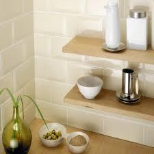 kitchen cream tiles kitchen cream tiles kitchen photos u201a cream