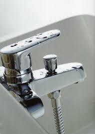 bathroom faucets replacement parts bathroom design 2017 2018