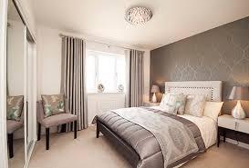 show home interior design show home bedroom ideas photos and wylielauderhouse