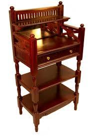 Chippendale Secretary Desk by 23 Best Chippendale Desk Images On Pinterest Desk Furniture