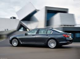 future bmw 7 series bmw 7 series 2016 pictures information u0026 specs