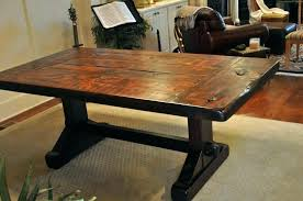 build a rustic dining room table rustic dining room table rustic dining room furniture guide rustic