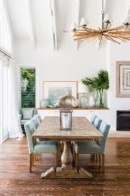 Home Decor I Tropical Home Decor Ideas Awesome Projects Pic Of Daffadecbd