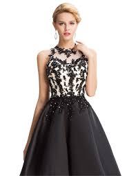 belks dresses evening dresses grace karin model gk000054