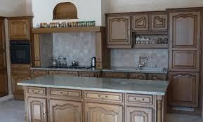 plan de travail cuisine carrel renovation plan de travail cuisine carrel great recouvrir
