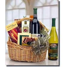 wine basket delivery traditional white wine gourmet basket same day wine basket