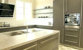 alinea cuisine lys alinea cuisine lys cuisine best cuisine beige alinea cuisine lys