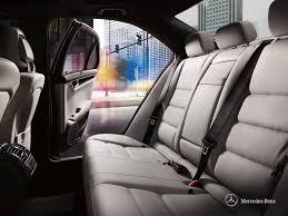 mercedes c class fuel economy mercedes c class fuel consumption combined 8 6 3 8 l 100