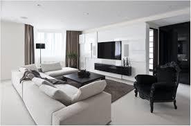Different Interior Design Styles Bedroom Designs Modern Interior Design Ideas Photos Master With