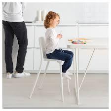 chaise haute cora chaise haute enfant ikea 21 beau inspiration chaise haute enfant