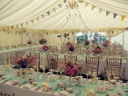 Wedding Reception Vintage Inspired Wedding Reception Pictures Photos And Images