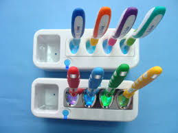 uv light to kill germs housewarming gift uv c l ultra violet light kill bacteria germ tb