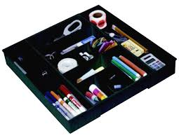 Desk Organizer Drawer Expand A Drawer Desk Organizer Designs Ideas And Decors